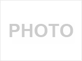 Плиты перекрытия железобетонные ПК 65-15-8, ширина 1,0 м