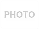 Куплю забор железобетонный П5-ВК